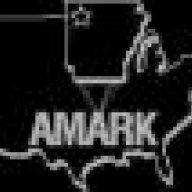 Amark Engineering/Manufac
